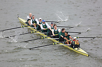 Crew: 86   Crabtree   MasF.8+<br /> <br /> Veterans' Head of the River Race 2018<br /> <br /> To purchase this photo, or to see pricing information for Prints and Downloads, click the blue 'Add to Cart' button at the top-right of the page.