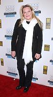 NEW YORK, NY-November 03: Katharina Ottc-Bernstein at The Inaugural Critics Choice Documentary Awards at  BRIC | 647 Fulton St, Brooklyn, New York .November 03, 2016. Credit:RW/MediaPunch