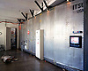 35th Street Loft by Interior Design/Lot/ek