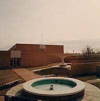 UNDATED..Redevelopment.Atlantic City (R-1)..Tidewater Rehabilitation Institute...NEG#.NRHA#..