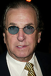 Danny Aiello.Attending the Opening Night Celebration for the New Broadway Musical JERSEY BOYS at the August Wilson Theatre in New York City..The Evening is inspired by the the Lives and Musical Journey of Frankie Valli and the Four Seasons..November 6, 2005.© Walter McBride
