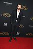 "actor Jamie Dornan attends the New York Special Screening of ""Robin Hood"" on November 11, 2018 at AMC Lincoln Square in New York, New York, USA.<br /> <br /> photo by Robin Platzer/Twin Images<br />  <br /> phone number 212-935-0770"