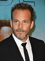 10 January 2019 - Hollywood, California - Stephen Dorff. &quot;True Detective&quot; third season premiere held at Directors Guild of America.   <br /> CAP/ADM/BT<br /> &copy;BT/ADM/Capital Pictures