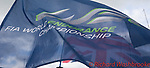 General Images FIA WEC 6 Hrs of Silverstone 16th April 2017