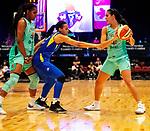 06-28-19 WNBA NY Liberty v Dallas Wings