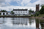 Inverary Inn DL