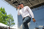 Chase Rice 2015