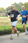 2014-09-21 Run Reigate 91 TRo