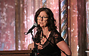 Images from the 2015 Sara Curry Awards at the Angel Orensanz Center on Thursday, May 28, 2015 in New York. (Photo by Soul Brother for Little Mission)