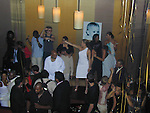 Jennifer Lopez, Sean Puffy Combs or Puff Daddy, Justine Timberlake of N'SYNC<br />