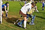 08 Field Hockey 02 Hinsdale