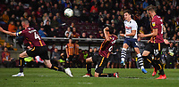 190813 Bradford City v Preston North End