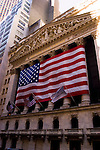 New York City, New York:.Photo #:.Photo copyright Lee Foster, www.fostertravel.com, lee@fostertravel.com, 510-549-2202.