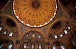 Turkey, istanbul. Sokollu Mehmet Pasa Mosque