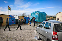 Moving Home...<br />