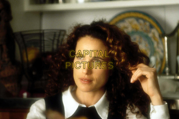 ANDIE MacDOWELL.in Crush.Filmstill - Editorial Use Only.Ref: FB.www.capitalpictures.com.sales@capitalpictures.com.Supplied by Capital Pictures