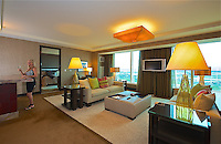 EUS- Borgata Hotel Suites, Atlantic City NJ 6 14