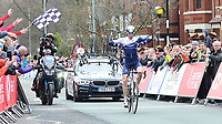 Chorley Grand Prix - 15 Apr 2018