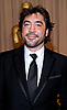 "JAVIER BARDEM.at the 82nd Annual Academy Awards at the Kodak Theatre in Hollywood, CA, on Sunday, March 7, 2010..Mandatory Photo Credit: ©Farrell/Newspix International..**ALL FEES PAYABLE TO: ""NEWSPIX INTERNATIONAL""**..PHOTO CREDIT MANDATORY!!: NEWSPIX INTERNATIONAL(Failure to credit will incur a surcharge of 100% of reproduction fees)..IMMEDIATE CONFIRMATION OF USAGE REQUIRED:.Newspix International, 31 Chinnery Hill, Bishop's Stortford, ENGLAND CM23 3PS.Tel:+441279 324672  ; Fax: +441279656877.Mobile:  0777568 1153.e-mail: info@newspixinternational.co.uk"
