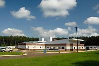 MVRDL Pearl, MS