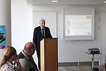 Skills Active <br /> Venue Cymru<br /> Llandudno<br /> 09.10.14<br /> &copy;Steve Pope-FOTOWALES