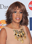 Gayle King attends the Annual Clive Davis & The Recording Company Pre-Grammy Gala held at The Beverly Hilton in Beverly Hills, California on February 11,2011                                                                               © 2012 DVS / Hollywood Press Agency