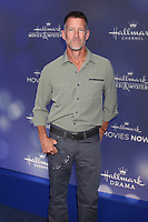 LOS ANGELES - JUL 26:  James Denton at the Hallmark Summer 2019 TCA Party at the Private Residence on July 26, 2019 in Beverly Hills, CA