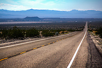Route 66  Chambless California.