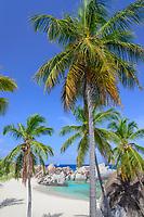 British Virgin Islands (BVI Land)