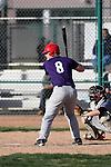 08 - Nate Fielder