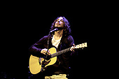 Jun 19, 2012: CHRIS CORNELL - Academy Birmingham UK