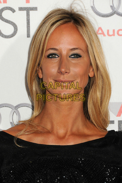 "LADY VICTORIA HERVEY.AFI Fest 2010 Closing Night Gala Screening of ""Black Swan"" held at Grauman's Chinese Theatre, Hollywood, California, USA..November 11th, 2010.headshot portrait tan tanned skin make-up beauty black eyeliner.CAP/ADM/BP.©Byron Purvis/AdMedia/Capital Pictures."