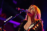 Grace Potter and the Nocturnals 2/11/13