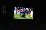 Cerezo Osaka(JPN) - Buriram United (THA) AFC Champions League Group Stage Group G MD 4 of at the Osaka Nagai Stadium, Osaka ,  on  14 Mar 2018 in Osaka,Japan<br /> Photo by Harada Kenta /Agence SHOT