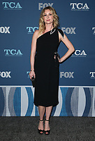 PASADENA. CA -  JANUARY 4: Emily VanCamp at the FOX Winter TCA 2018 All-Star Party at the Langham Huntington Hotel in Pasadena, California on January 4, 2018.  <br /> CAP/MPI/FS<br /> &copy;FS/MPI/Capital Pictures