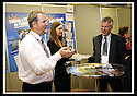 15/06/2009  Copyright  Pic : James Stewart.11_falkirk_business_fair_2009.:: FALKIRK BUSINESS FAIR 2009 :: .James Stewart Photography 19 Carronlea Drive, Falkirk. FK2 8DN      Vat Reg No. 607 6932 25.Telephone      : +44 (0)1324 570291 .Mobile              : +44 (0)7721 416997.E-mail  :  jim@jspa.co.uk.If you require further information then contact Jim Stewart on any of the numbers above.........