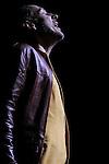 LES BLESSURES VOLONTAIRES<br /> <br /> chor&eacute;graphi&eacute; par Serge Ambert<br /> Cr&eacute;ation musicale Arnaud M&eacute;thivier<br /> Univers sonore AltiM<br /> Mots inspir&eacute;s de Gh&eacute;rasim Luca<br /> Cr&eacute;ation costumes Aline Quereng&auml;sser<br /> D&eacute;cor : B?tka M&aacute;jov&aacute;<br /> Cr&eacute;ation lumi&egrave;res Patrick Debarbat<br /> Assistant et pr&eacute;parateur vocal Jean-Marc Colet<br /> Interpr&egrave;tes : <br /> Nicolas Maloufi<br /> Arnaud M&eacute;thivier<br /> Sylvain Rembert<br /> Eric Stieffatre<br /> Serge Ambert<br /> Le 07/11/2012<br /> Lieu : Sc&egrave;ne Nationale de M&acirc;con<br /> Ville : M&acirc;con<br /> &copy; Laurent Paillier / photosdedanse.com<br /> All rights reserved