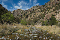 Sycamore Canyon, Coronado National Forest, Arizona