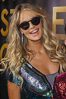 MALLORCA, SPAIN &ndash; AUGUST 02:Elle Macpherson attend the Remus Lifestyle party 2018 at the Llaut hotel in Palma de Mallorca, Spain on the 2nd of August of 2018.  ***NO SPAIN***<br /> CAP/MPI/RJO<br /> &copy;RJO/MPI/Capital Pictures