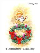 GIORDANO, CHRISTMAS CHILDREN, WEIHNACHTEN KINDER, NAVIDAD NIÑOS, paintings+++++,USGI1744,#XK#