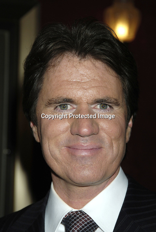 "Director Rob Marshall ..arriving at The New York Premiere of ""Memoirs Of A Geisha""  on December 6. 2005 at The Ziegfeld Theatre...Photo by Robin Platzer, Twin Images.."
