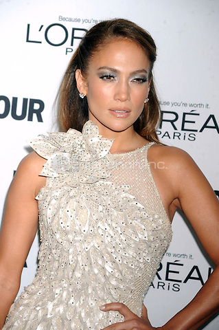 Jennifer Lopez at the 21st annual Glamour Women of the Year Awards at Carnegie Hall on November 7, 2011 in New York City Credit: Dennis Van Tine/MediaPunch