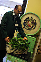 "Punto vendita della scuola. Store of the school..Terramica, forum delle fattorie sociali della provincia di Roma..Presso l' Istituto Tecnico Agrario Statale, ITAS, ""GARIBALDI""  di Roma si è tenuta la giornata dell'agricoltura etica. Agricoltura per l'integrazione e l'inclusione sociale..Terramica, forum of social farms,in Rome..In the Agrarian Institute,  has the day of agriculture ethics. Agriculture for the integration and social inclusion..."