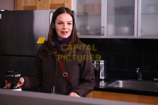 TAMMY BLANCHARD<br /> in Union Square (2011) <br /> *Filmstill - Editorial Use Only*<br /> CAP/FB<br /> Image supplied by Capital Pictures