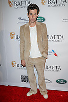 05 January 2019 - Los Angeles, California - Mark Ronson. the BAFTA Los Angeles Tea Party held at the Four Seasons Hotel Los Angeles.          <br /> CAP/ADM<br /> ©ADM/Capital Pictures