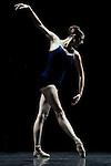 WORKWITHINWORK<br /> <br /> Choregraphie : FORSYTHE William<br /> Compagnie : Ballet de l'Opera de Lyon<br /> Lumiere : FORSYTHE William<br /> Costumes : GALLOWAY Stephen<br /> Decors : FORSYTHE William<br /> Avec : <br /> MIRO SALVADOR Ruth<br /> LEVIEUX Coralie<br /> BORDATO RIANO Eneka<br /> KNIGHT Caelyn<br /> LEE Sora<br /> MARION Karline<br /> JOLY Marianne<br /> GAILLARD Aurelie<br /> QUINAOU Kevin<br /> KASTRZEWSKI Misha<br /> JIANG Yang<br /> LAIZET Franck<br /> PIATKA Jerome<br /> GKEKAS Harris<br /> TERRASSE Denis<br /> Lieu : Opera de Lyon<br /> Cadre : Biennale de la danse 2010<br /> Ville : Lyon<br /> Le : 2010 09 23<br /> <br /> &copy; Laurent PAILLIER / www.photosdedanse.com<br /> All Rights reserved