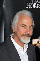 LOS ANGELES - SEP 18:  Rick Baker at the Universal Studio's Halloween Horror Nights 2014 Eyegore Award at Universal Studios on September 18, 2014 in Los Angeles, CA