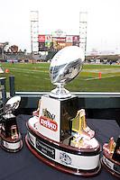 2005 Emerald Bowl