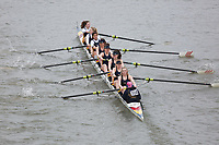 Crew: 304   Southampton University Boat Club C   Novice Academic<br /> <br /> Women's Eights Head of the River (WEHoRR) 2018<br /> <br /> To purchase this photo, or to see pricing information for Prints and Downloads, click the blue 'Add to Cart' button at the top-right of the page.