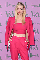 Anya Taylor Joy arriving for the Victoria and Albert Museum Summer Party 2018, London, UK. <br /> 20 June  2018<br /> Picture: Steve Vas/Featureflash/SilverHub 0208 004 5359 sales@silverhubmedia.com